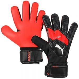 PUMA One Protect 3 Glove