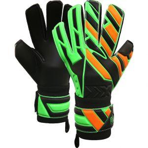 Admiral Premier TR Finger Save Glove
