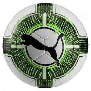 Puma Evopower 5.3 Futsal Ball