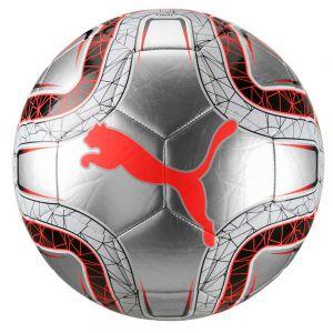 PUMA Final 6 MS Trainer Ball