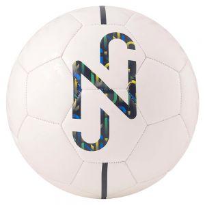 PUMA Neymar Jr. Fan Ball