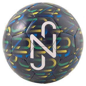 PUMA Neymar Jr Graphic Mini Ball