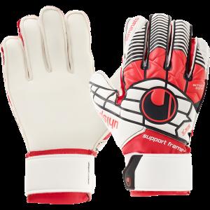 Uhlsport Eliminator Soft SF Junior Glove