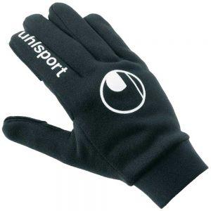 Uhlsport Field Player Glove