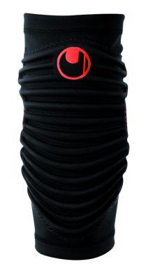 Uhlsport Torwart Tech Elbow Protector