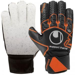 Uhlsport Eliminator Soft Resist Support Frame Glove