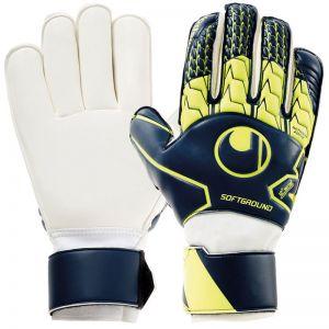 Uhlsport Eliminator Soft RF Glove