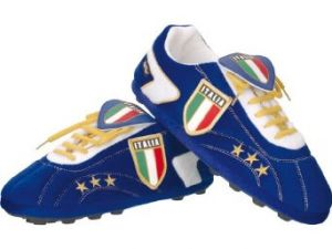 Italy Sloffies