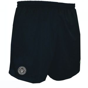 Official Sports International 5 inch USSF Coolwick Short