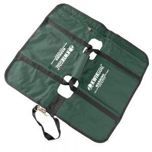 Kwik Goal Saddle Anchor Bag
