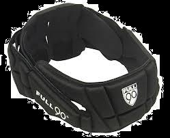 Full90 Premier Headgear