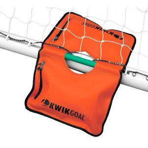 Kwik Goal Heavy Duty Anchor Bag (Single)