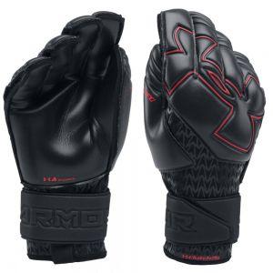 Under Armour Desafio Goalkeeper Glove