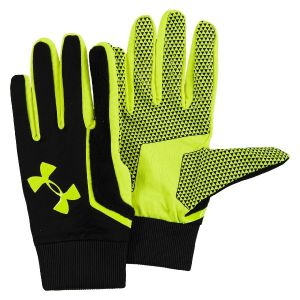 Under Armour ColdGear Field Player Glove
