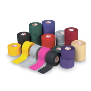 Mueller Athletic Tape Roll