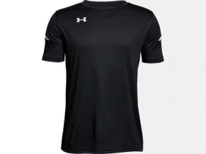 Under Armour Golazo II Youth Jersey