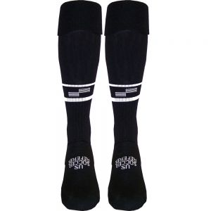 Official Sports USSF Economy Referee Sock