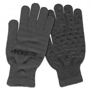 Kwik Goal Field Player Gloves
