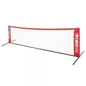 All-Surface Soccer Tennis 2-ft 8-in X 10-ft