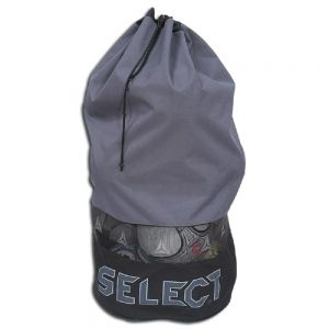 Select Ball Bag w/ Backpack Straps