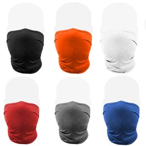 Badger Personal Activity Mask