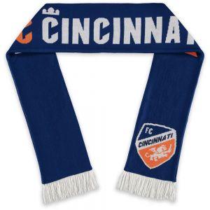 Fanatics FC Cincinnati Iconic Scarf