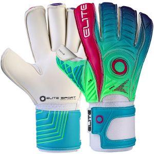 Elite Sport Club Goalkeeper Glove