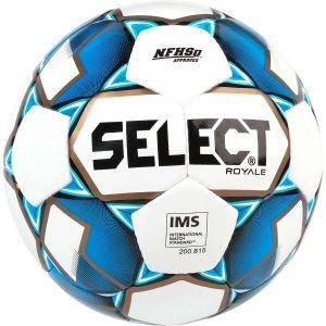 Select Royale IMS/NFHS Ball
