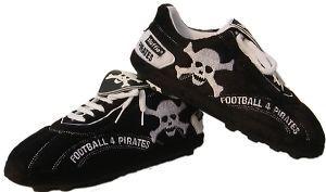 Pirates Sloffies