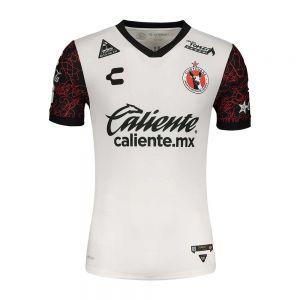Charly Xolos de Tijuana 2021/22 Away Jersey