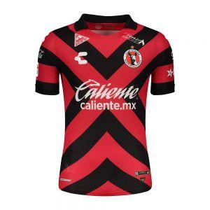 Charly Xolos de Tijuana 2021/22 Home Jersey