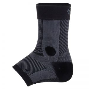OS1st AF7 Ankle Bracing Sleeve Right