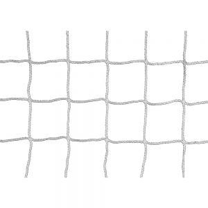 Kwik Goal Single Net 6.5' Height x 12' Width x 2' Depth x 6.5' Base