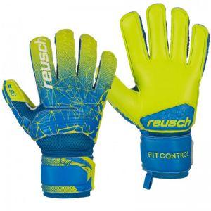 Reusch Fit Control SG Extra Goalkeeper Glove