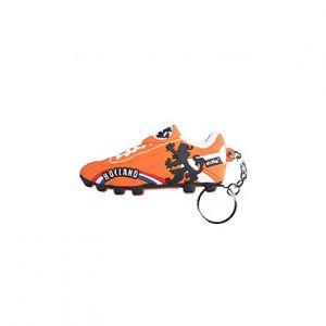 Holland Key Chain