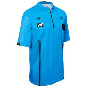 Final Decision Pro Elite Referee Jersey