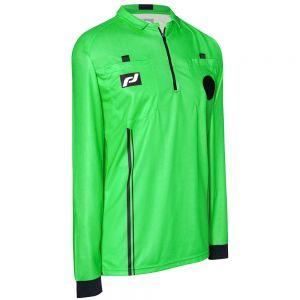 Final Decision Pro Elite Referee L/S Jersey