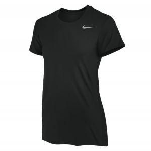 Nike Women's Legend Tee