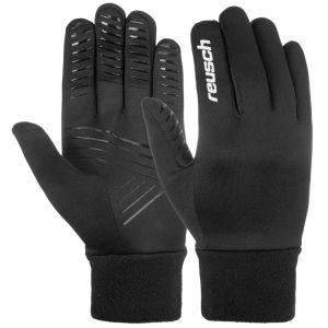Reusch Hashtag Field Player Glove