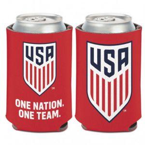 USA Can Cooler