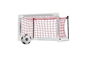 Kwik Goal Mini Soccer Goal