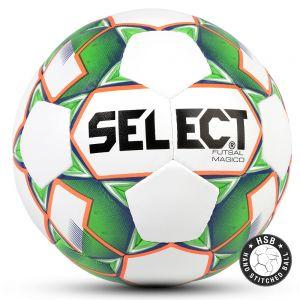 Select Futsal Magico Grain