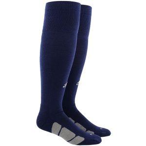 adidas Utility OTC Sock