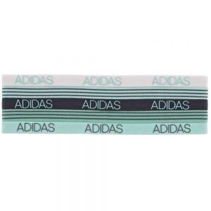 adidas Creator Hairband 5 pack