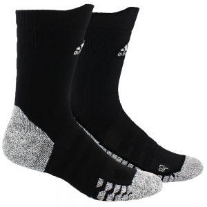 adidas Alphaskin Traxion Crew Sock