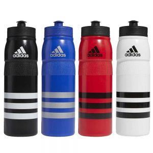 adidas Stadium 750ml Plastic Bottle