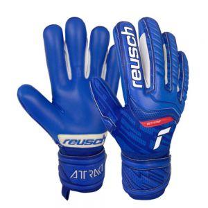 Reusch Attrakt Grip Evolution Goalkeeper Gloves