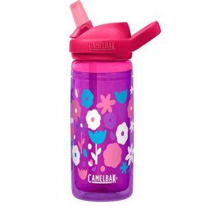 Camelbak Eddy Kids Water Bottle