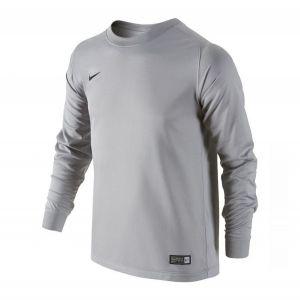 Nike Long Sleeve Park II Goalkeeper Jersey