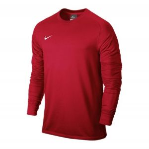 Nike Youth Park II Long Sleeve Goalkeeper Jersey